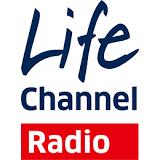 Kirche während den Ferien erleben · LifeChannel Radio